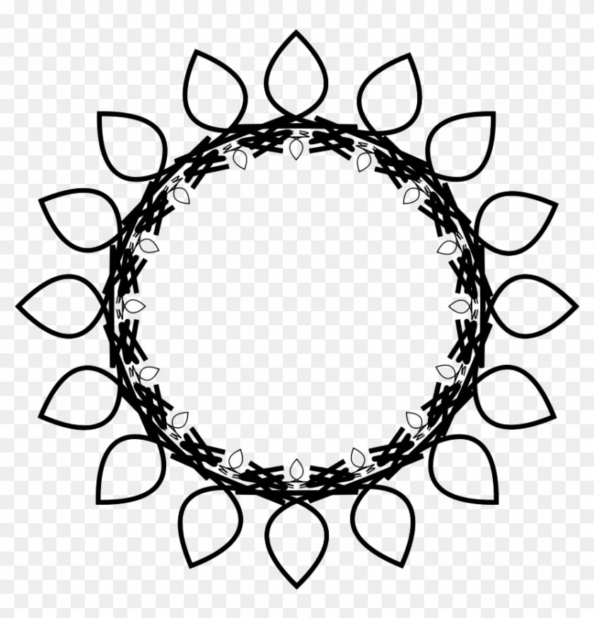 Free Sun Clipart Black And White Pictures Clipartix Clip Art Black And White Pictures Clipart Black And White