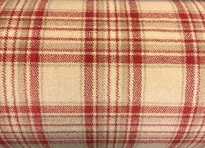 Patterned Carpets Axminster Images Beige Red