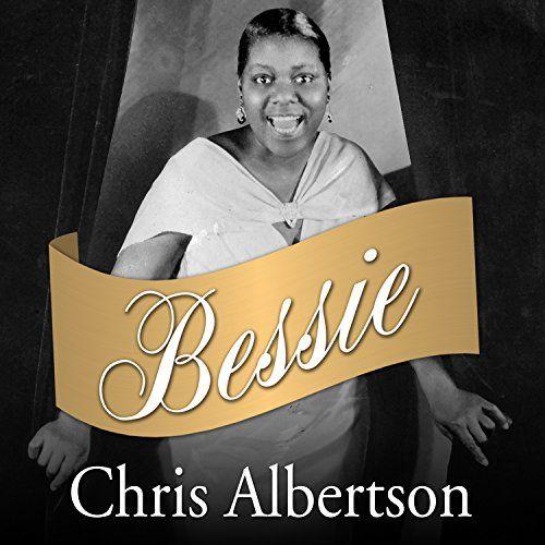 BessieAudiobook http://www.amazon.com/dp/B00MFTQROC/ref=cm_sw_r_pi_dp_B.GCwb1B3HNA8