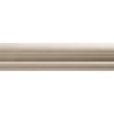 Best Evertrue White Hardwood Wood Panel Picture Frame Moulding 640 x 480