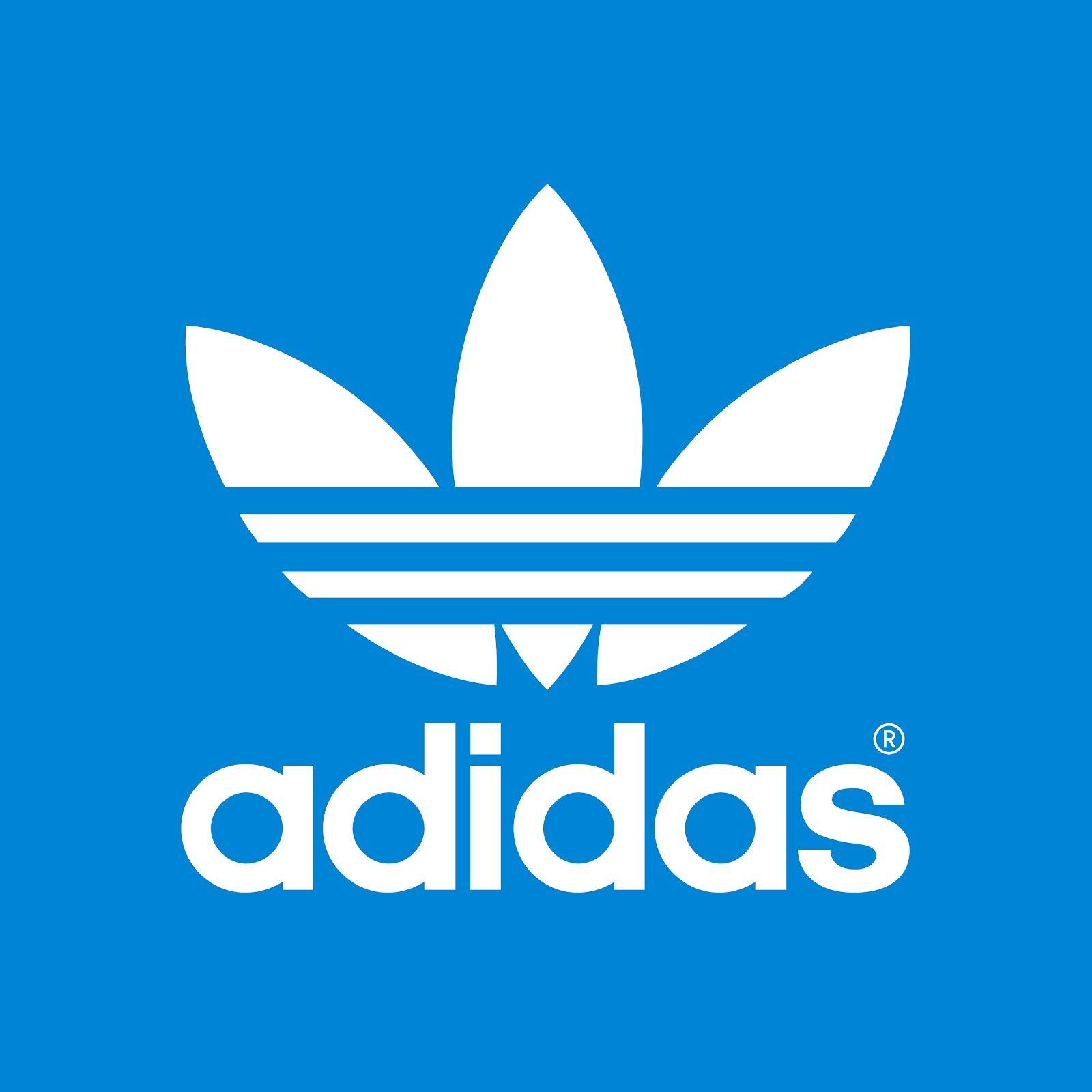 Adidas Logo Adidas Wallpapers Adidas Wallpaper Iphone Adidas