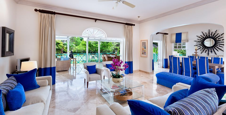 Interior Design Trends Dazzling 1920s Inspired Art Deco Home