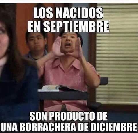 Pin By Maria Jurado On Humor Nurse Humor Nurse Memes Humor Nursing Memes
