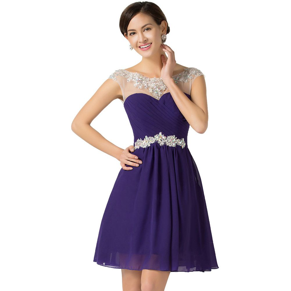 Dress for wedding party female  Homecoming Dresses Wedding Party Dresses Graduation Party Dresses