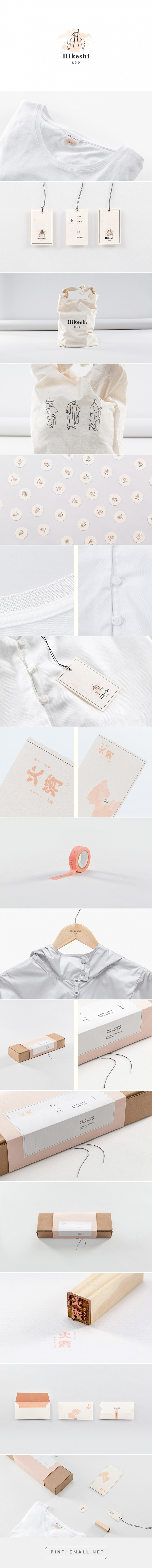 Hikeshi | Futura - created via http://pinthemall.net