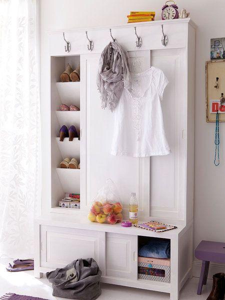 armarios para todos