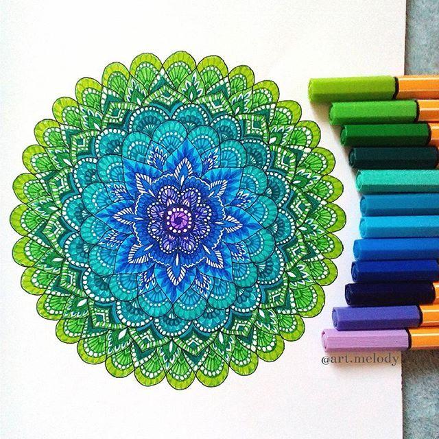 Pin On Dibujos 3