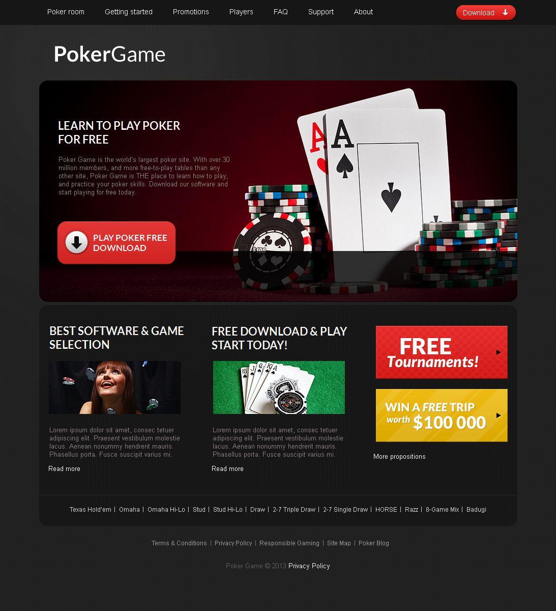Cms онлайн казино азартные игры игровые автоматы клубничка