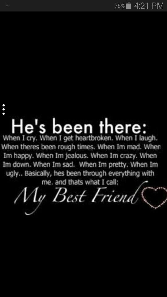 Pin By Jessica Haas On Couple Stuff Friend Quotes For Girls Guy Friend Quotes Friends Quotes