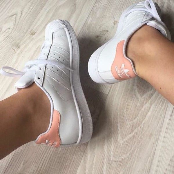 adidas stan smith womens shoes pink - Google Search