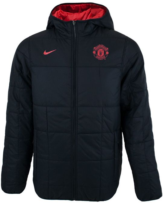 cf37e6ab04 Nike Manchester United Flip It Reversible Jacket