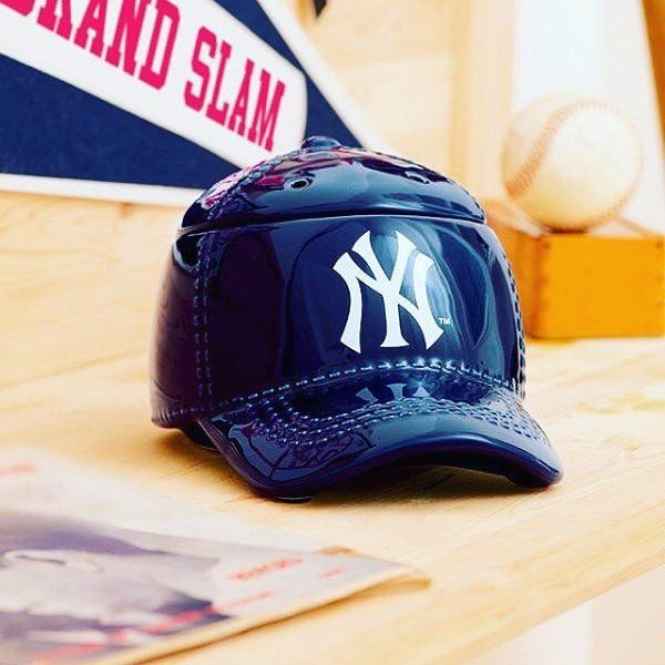 New York Yankees™ MLB Warmer 40% off while supplies last ...