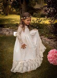 Girls Lace Dress - Bing images