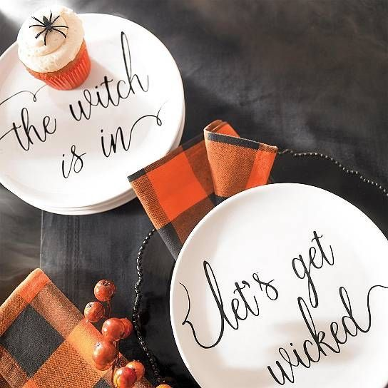 Pin by Shelby Adams on Holiday Decor  Treats Pinterest