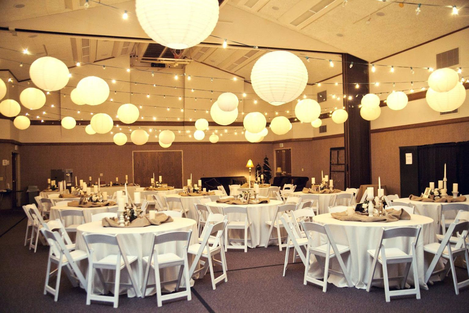Five Reliable Sources To Learn About Wedding Reception Centerpieces Cheap Di 2020