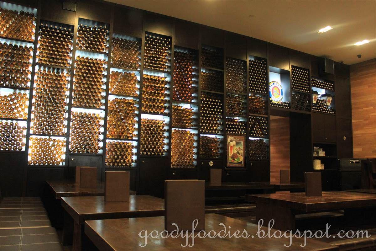 Bar Wall Decor afbeeldingsresultaat voor bar wall | lighting effects | pinterest