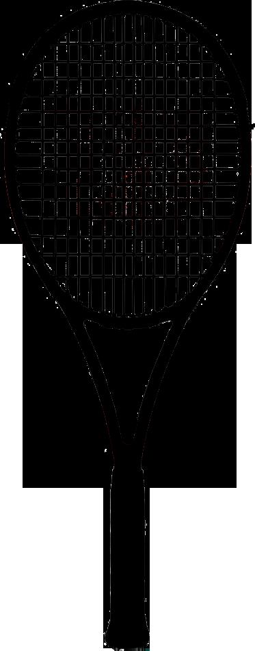 Tennis Racket Png Transparent Google Search