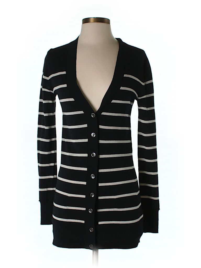 Check it out—J. Crew Cashmere Cardigan for $40.49 at thredUP!