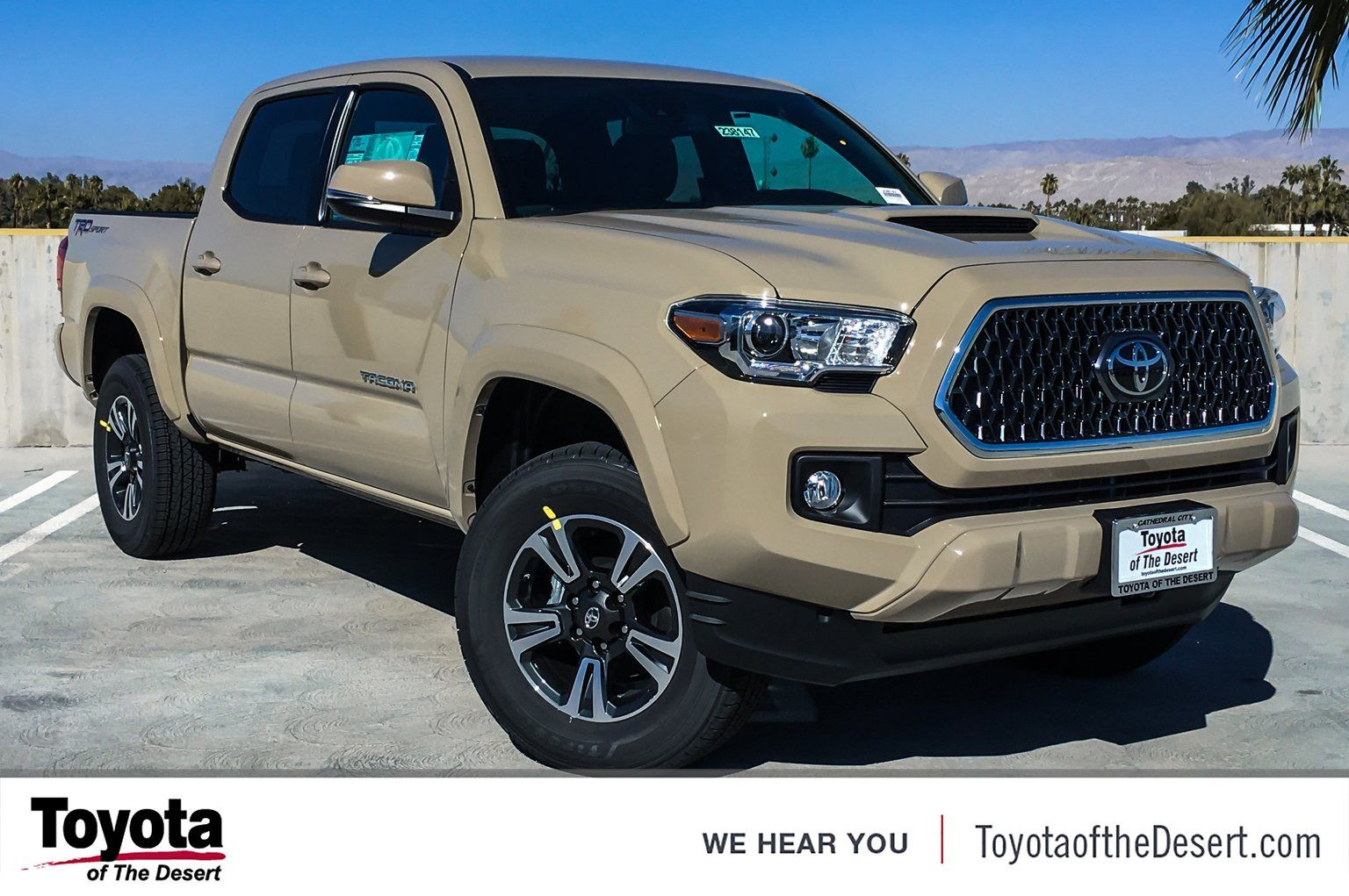 2019 toyota Msrp Check more at http//www.newcars