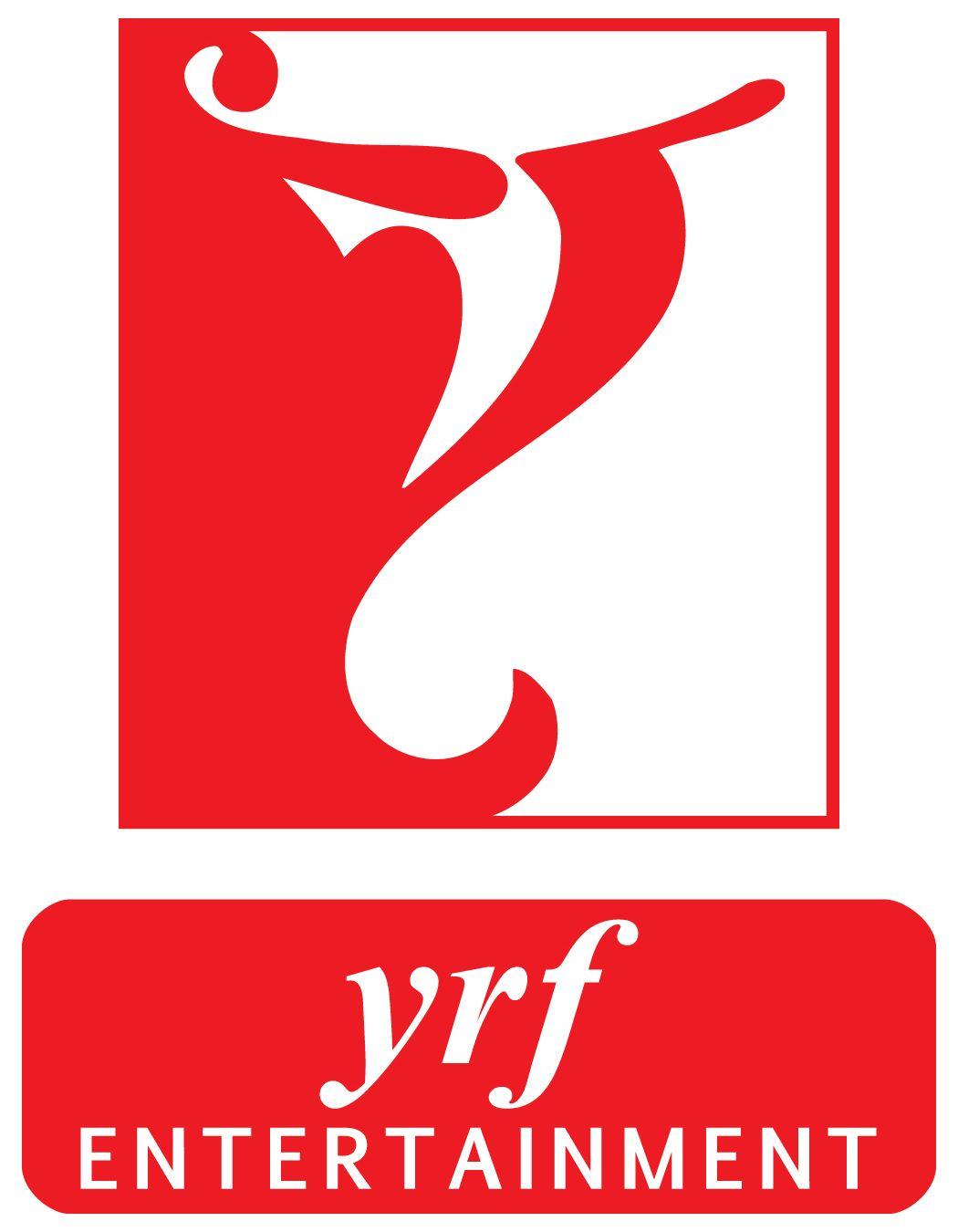 The Yash Raj Legacy Films, TV, Entertainment, Music
