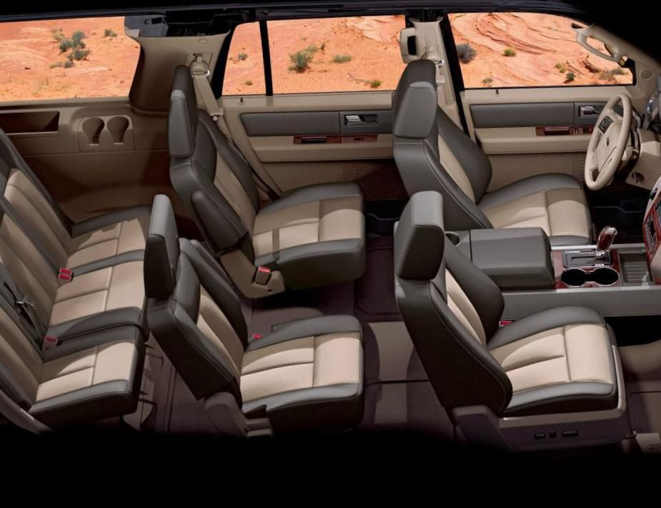 Ford Expedition For Sale Auto Pinterest