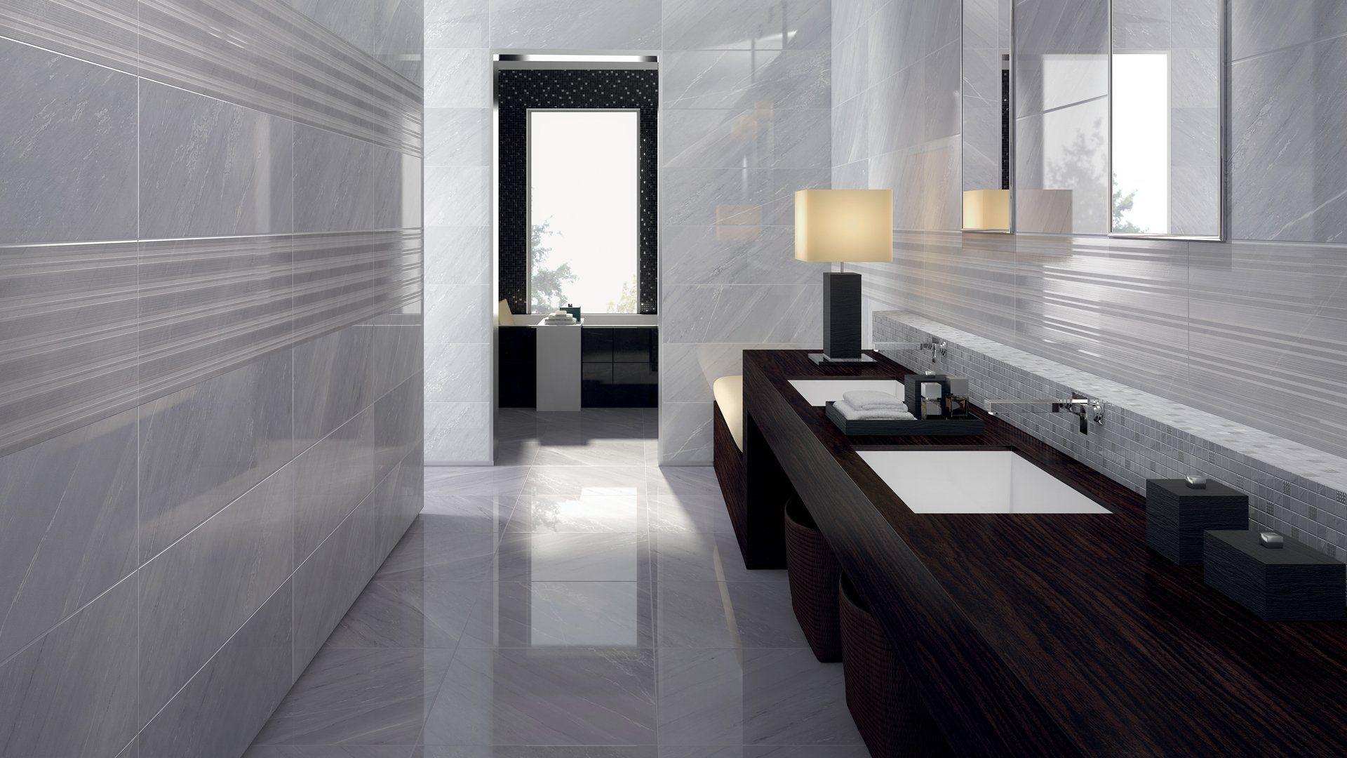 Marca corona 1741 deluxe floor tiles marcia corona pinterest marca corona 1741 deluxe floor tiles dailygadgetfo Image collections