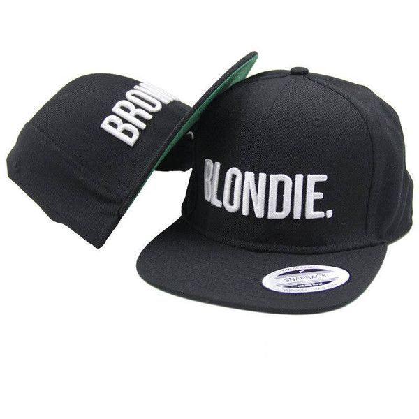 dc3519bf2 Pin by 5thcandygrande on Fashion and Style | Snapback, Snapback cap ...