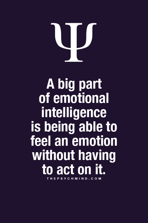 Fun Psychology Facts Here Psychology Facts Psychology Quotes Psychology Facts Inspirational Quotes