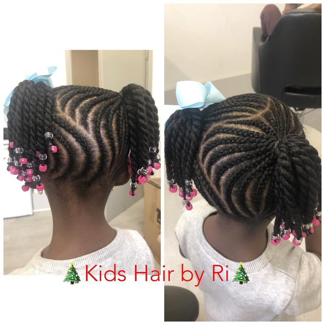 25++ Quick braid styles for kids ideas in 2021