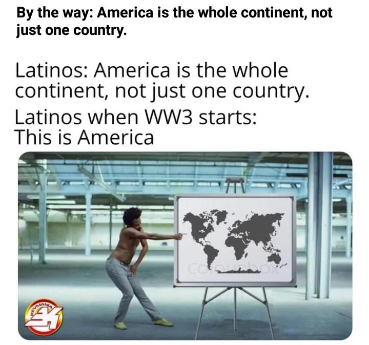 Best Memes Funny Memes In 2020 Meme Memes Stupid Funny Tumblr Funny