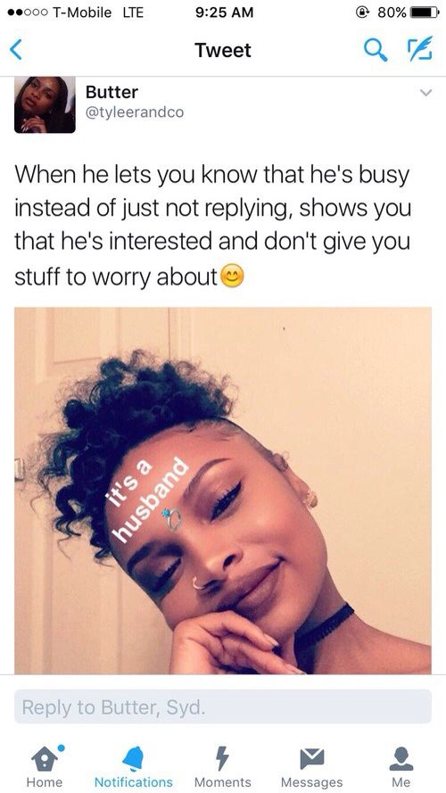 Rintyerye??t Alryeadutakyenxs Funny Relationship Memes Relationship Memes Funny Relationship