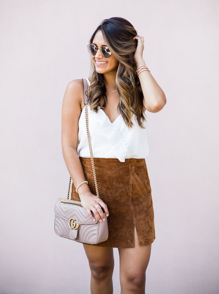 1c53c452c1a2 Two Neutral Transitional Looks