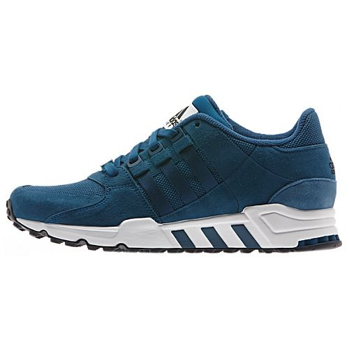 image: adidas EQT Running Support Shoes D67727