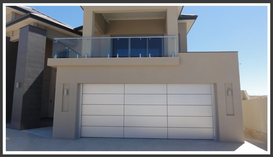 Residential garage doors are becoming one of the significant focal points in lots of homes since & Residential garage doors are becoming one of the significant focal ... pezcame.com
