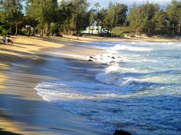 Paia, Maui-Hawaii   Paia, Beach, Vacation