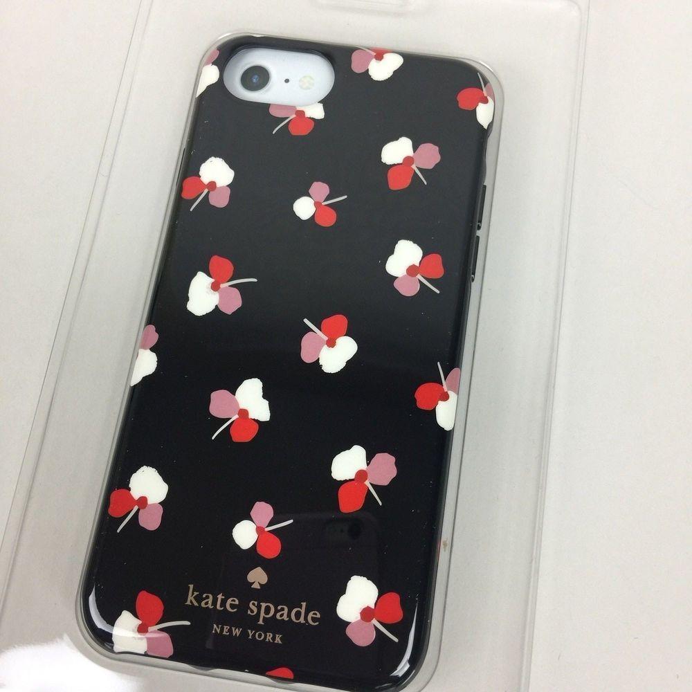newest d35d7 558d5 Floral Iphone Case for sales #FloralIphoneCase #FloralphoneCase Kate ...
