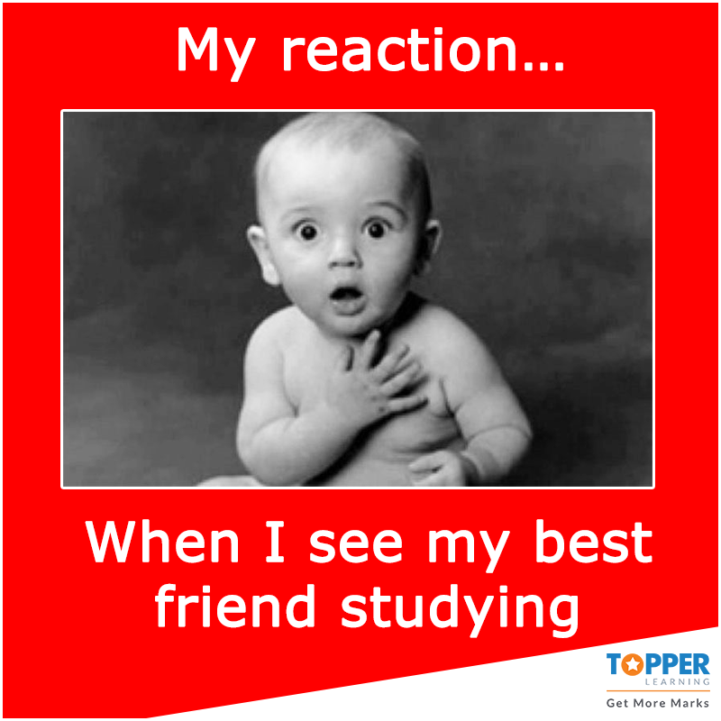 LOL #Funny | #Relatable | #Friends | #Exams | #Education ...