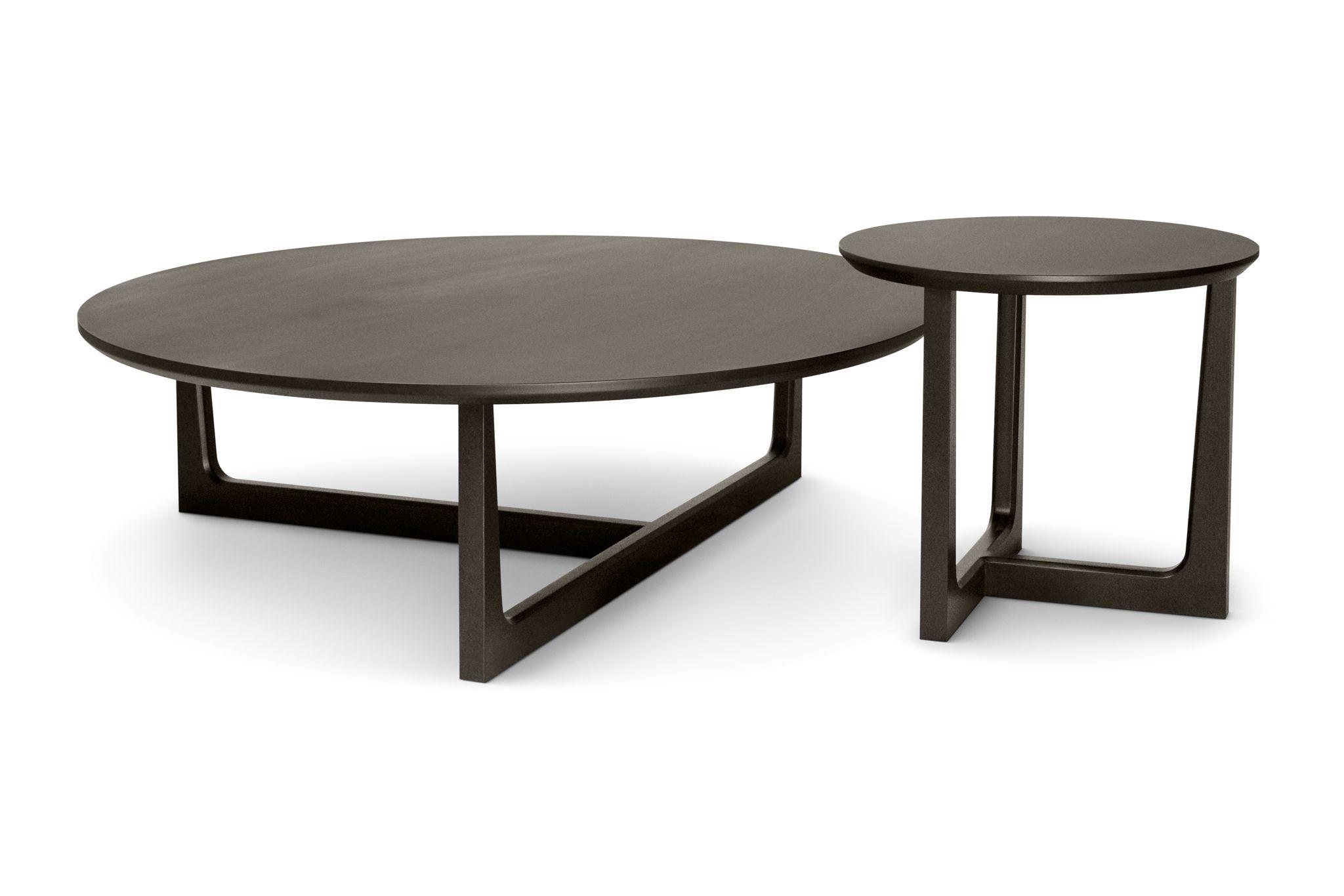 Pleasing Pin By Kk Gin On Ffe Sofa Daybed Pinterest Furniture Interior Design Ideas Philsoteloinfo