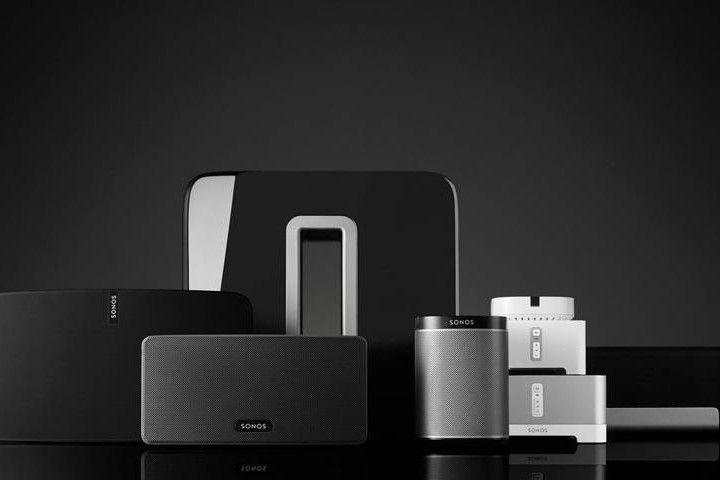 Sonos Backtracks On Its Plans To End Support For Its Older