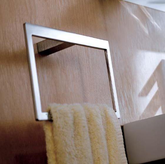 Bathroom Accessories Bacera Bacera Malaysia Bathroom Accessories Bathroom Contemporary Design