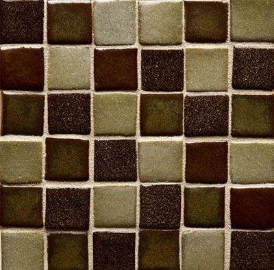 Generous 1200 X 1200 Floor Tiles Thin 150X150 Floor Tiles Solid 24 X 48 Drop Ceiling Tiles 24X24 Drop Ceiling Tiles Old 2X2 Ceiling Tiles Fresh3D Drop Ceiling Tiles Mosaique 1X1   Ceramic Field Tile Mosaic Custom Colors. 12X12 ..