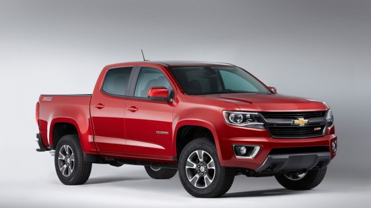 2015 Us And Canada Gmi 700 Canyon Pictures Of 2014 Chevrolet Colorado Canada Chevrolet Colorado Chevy Colorado 2015 Chevy Colorado