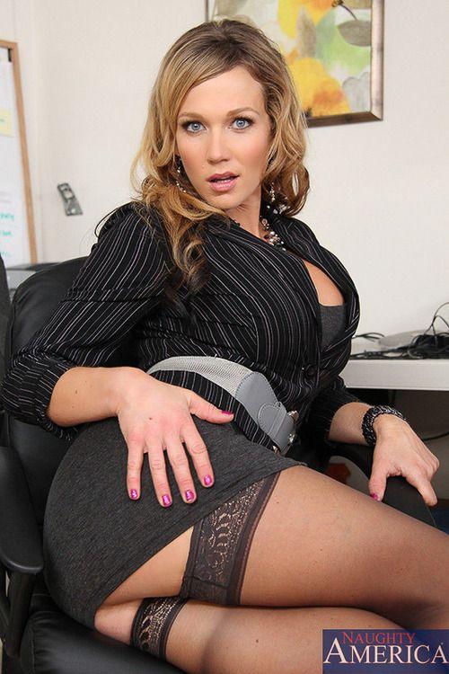big black pretty titties