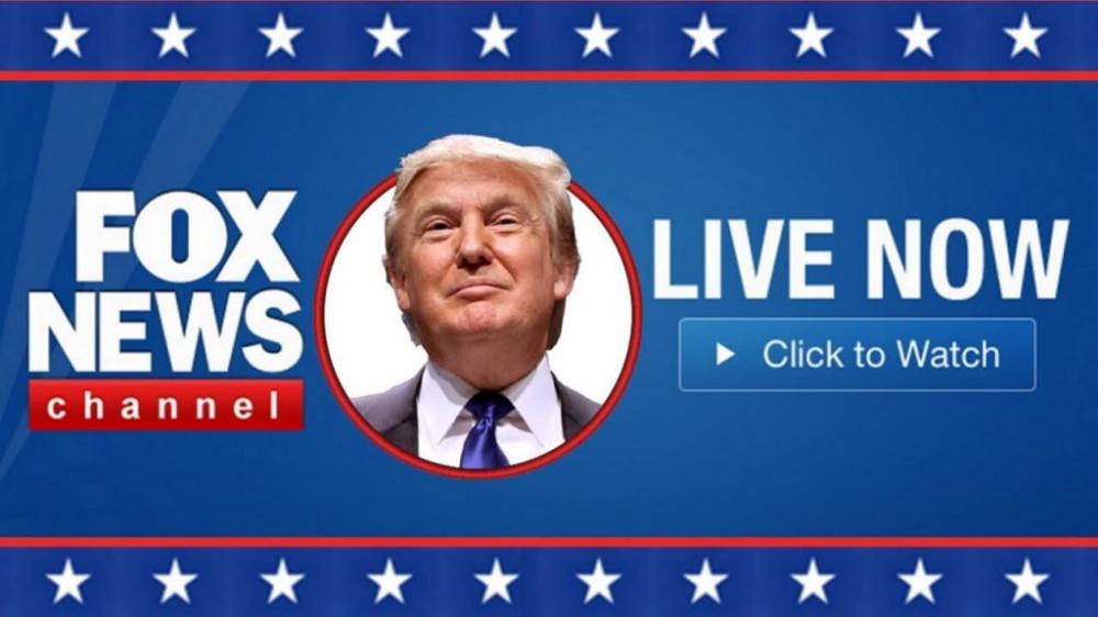 123tv Watch Tv Live Stream Online Fox News Live Fox News Live Stream Fox News Channel
