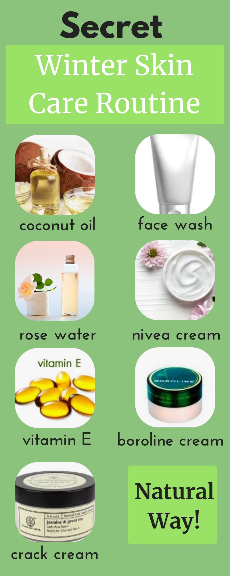 Skin Care Expert Revealed Secret Winter Skin Care Routine At Home Naturally Skincare Skincareroutine S Winter Skin Care Routine Winter Skin Care Winter Skin