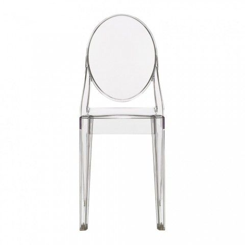 Marvelous Chair King Bar Stools Stool Chair Dining Chairs Machost Co Dining Chair Design Ideas Machostcouk