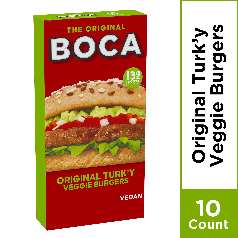 Food with images veggie burger vegan betterbody foods