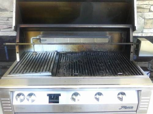 Gas Bbq Grills Grill Repair Grill Cleaning Grill Parts 800 434 1750 Clean Grill
