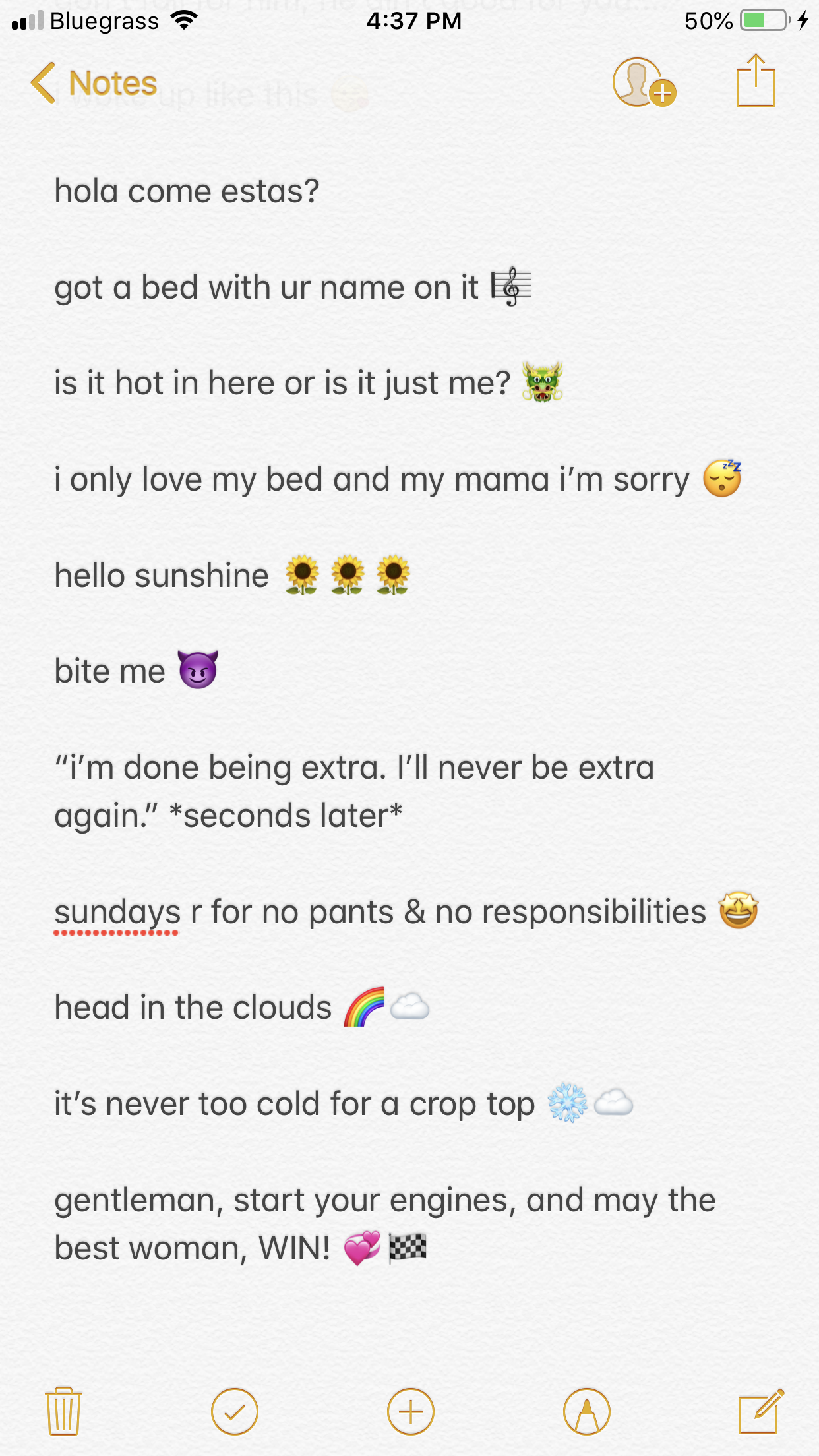 Pin By Bree On Captions Instagram Quotes Instagram Quotes Captions Instagram Captions