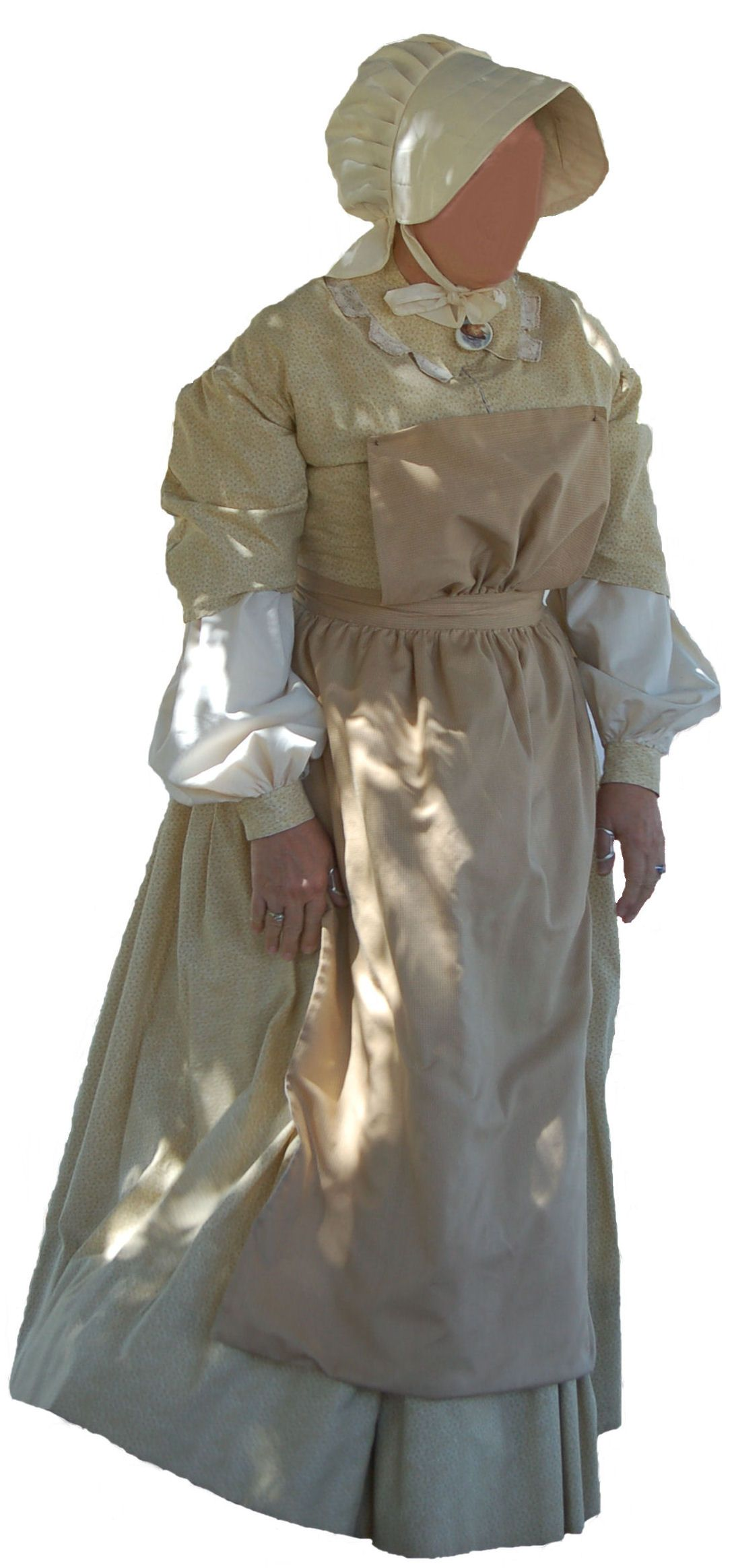 Shop Pioneer Dresses